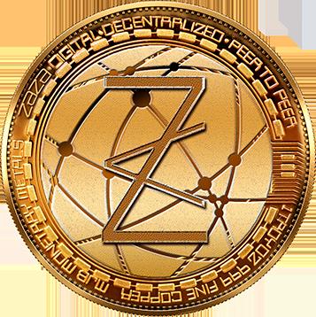 zaza-medal
